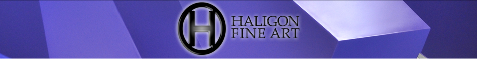 Haligon Fine Art .com